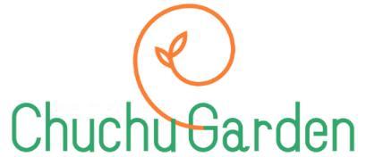 Chuchu Garden
